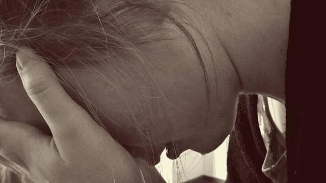 estresse__cansaco__tristeza