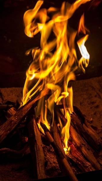 fogueira Duttasum