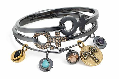 kit-3-pulseiras-feminina-camila-klein-31800