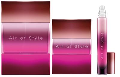 MAC-launch-fragrance-Air-of-Style4
