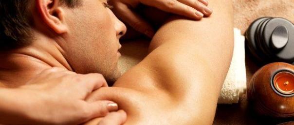 massagemtantrica1400x600