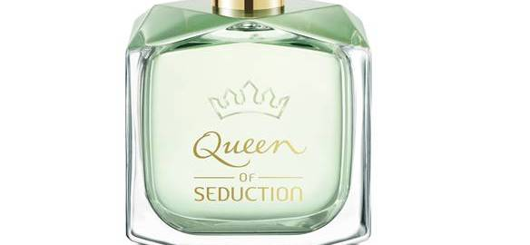 Perfumes ederepente50 pgina 11 queen of seduction perfume com perfil de rainha fandeluxe Gallery