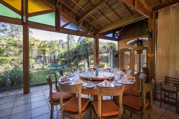 Restaurante Cascudo (2)