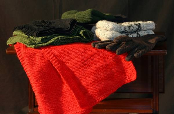 roupas inverno - pixabay