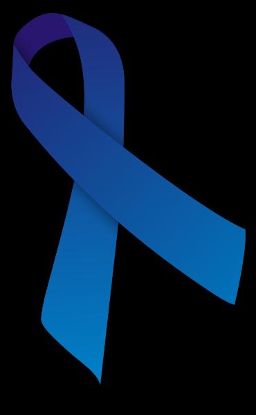 370px-Blue_ribbon.svg.png