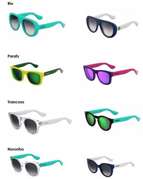 óculos escuros   ederepente50 e908bf2ae0