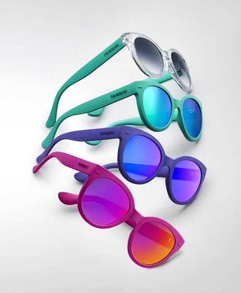 óculos havaianas3