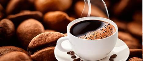 café jurere