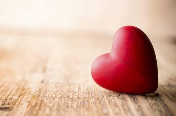 coração bibiana