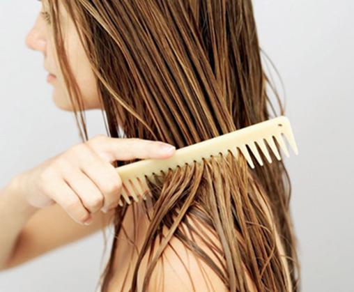 cuidados_cabelo_web_
