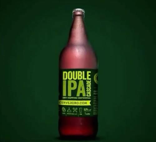 Double-IPA-Mestre-Cervejeiro