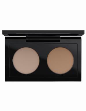 MAC_BrowsAreIt_BrowDuo_Blonde_white_300dpiCMYK_2
