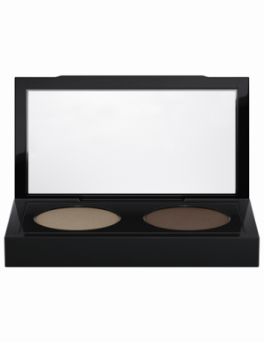 MAC_BrowsAreIt_BrowDuo_Brunette_white_300dpiCMYK_1