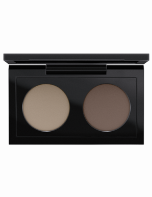 MAC_BrowsAreIt_BrowDuo_Brunette_white_300dpiCMYK_2