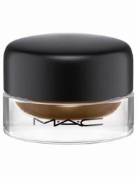 MAC_BrowsAreIt_FluidlineBrowGelcreme_DeepDarkBrunette_white_300dpiCMYK_1