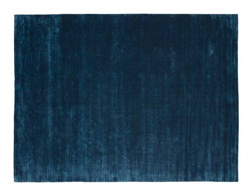 ocean-silk-max-tiffany-k104923-baixa160711_123741