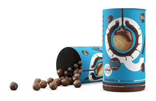 snacks4