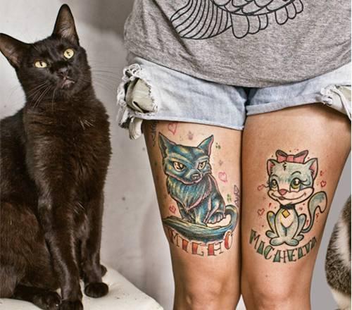 tatuagem_de_pets_campanha_petnapele