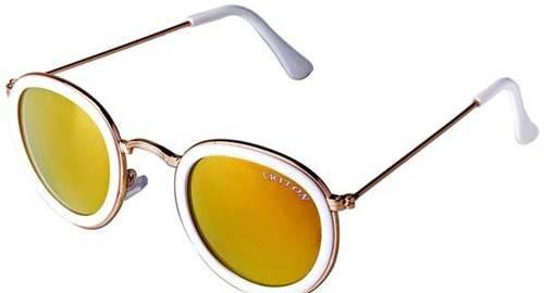5477fcc1215c8 Óculos retrô são destaque da Triton Eyewear