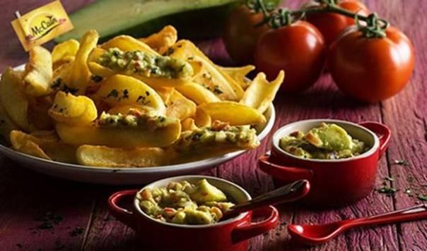 batata guacamole3