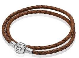 bracelete_de_couro_trancado_marrom_de_duas_voltas_web_
