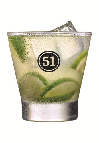 caipirinha_drink (2)