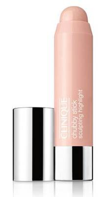 clinique___chubby_stick_sculpting_highlight___r_119_web_