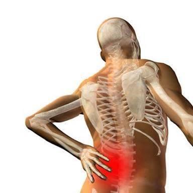 dor nas costas uma vida sem dor