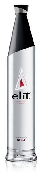 elit _ STOLI
