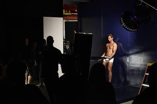 FA16 BTS Nadal Campaign 1
