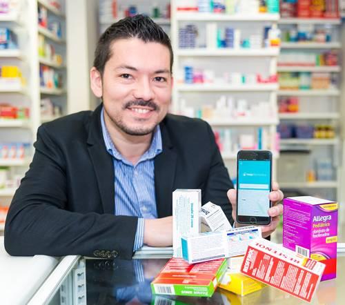 Daniel Ropelatto (Help Remedios)