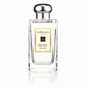 jo_malone___wood_sage___sea_salt_cologne___r_600_web_