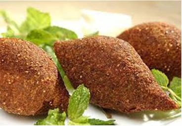 kibe-restaurante-arabesco