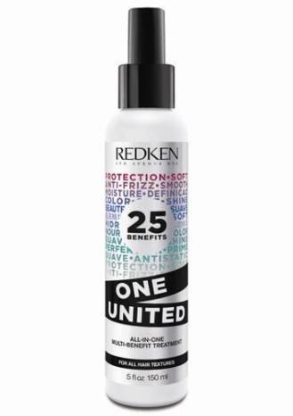 oneunited___redken___r_142_web_