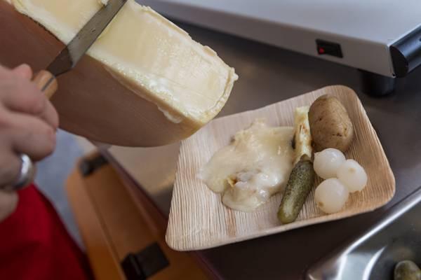 swiss_raclette