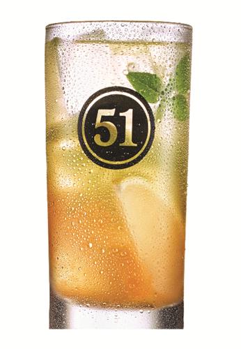tangerita_drink (2)
