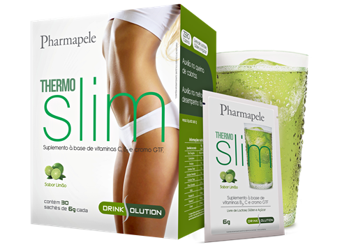 290278_626496_drink_solution_thermoslim_mulher_novo__4_