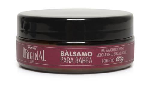 balsamo-para-barba_panvel-original