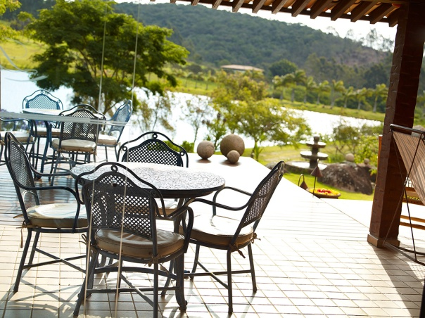 casa_do_lago_-_lake_villas_1160721_133119