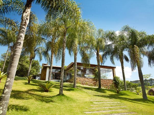 casa_do_lago_-_lake_villas_2160721_133105