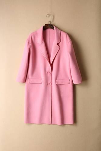 clothing-977417_1280