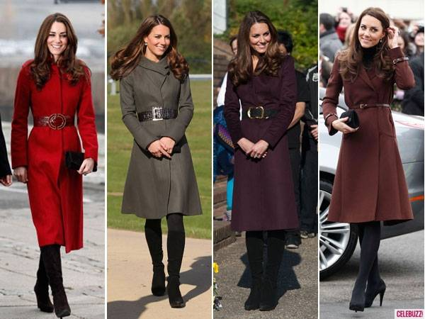 kate-middleton-coats-600x450.jpg