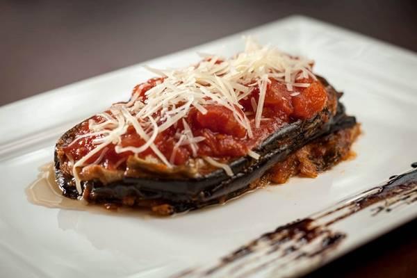 la-piadina-beringela-parmiggiana