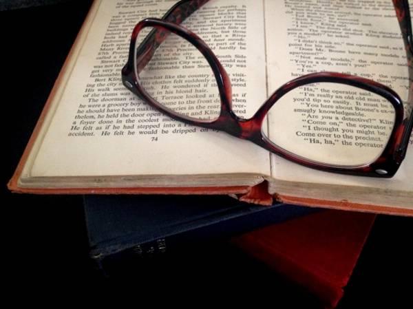 livro-oculos