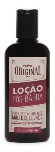 locao-pos-barba_panvel-original