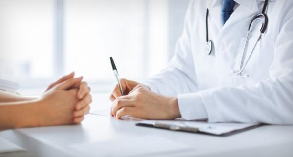 medico-consulta
