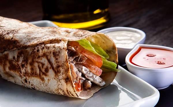 pita-kebab-de-cordeiro