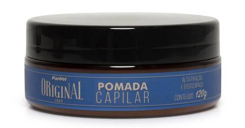 pomada-capilar_panvel-original