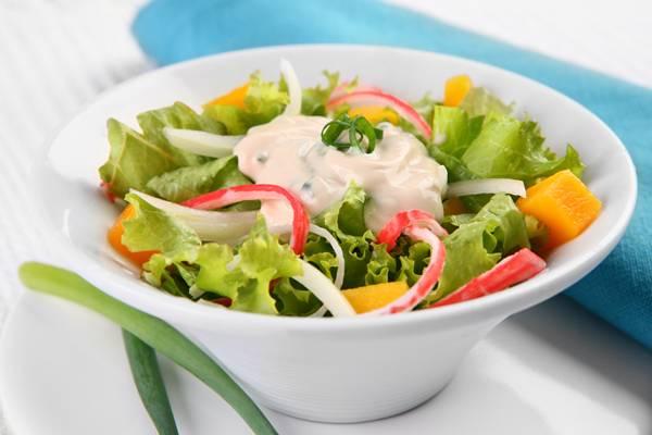 salada-com-manga