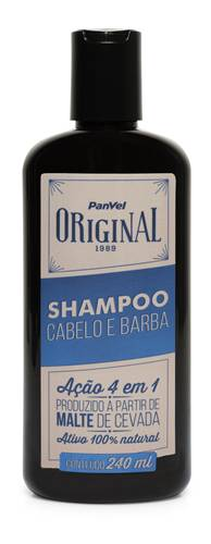 shampoo-cabelo-e-barba_panvel-original